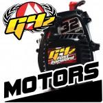 G4z Zenoah Motors