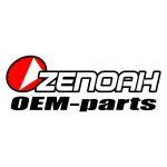 Zenoah spares