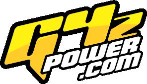G4zPower